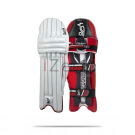 Cadejo Players Cricket Batting Pads Youth Size