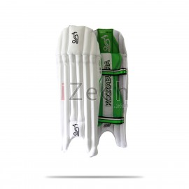 Kahuna Pro 500 Wicket Keeping Pads Men Size