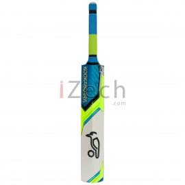 Verve 650 English Willow Cricket Bat Size 6