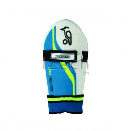 VERVE Arm Guard Youth Size