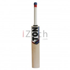 Ton Reserve Edition English Willow Cricket Bat Size SH