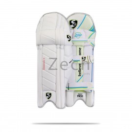 Nylite Batting Pads Mens Size