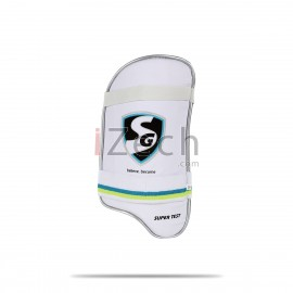 Super Test Thigh Pads Mens Size