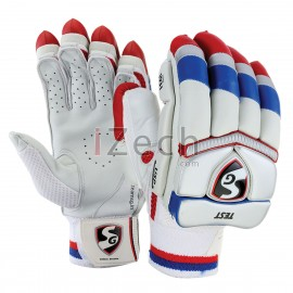 Test Batting Gloves Youth Size