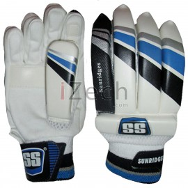 Countylite Batting Gloves Youth Size