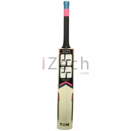 Super Power English Willow Cricket Bat Size SH